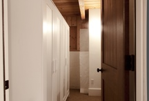 RGN Remodeling Projects / by RGN Construction