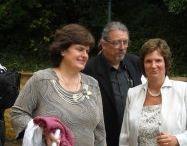 Gerda esküvő 2016.09.16