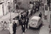 Calabria wedding / Inspiration, ideas for our 2016 wedding