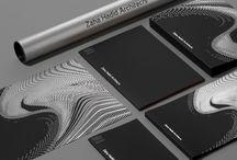 Design&branding