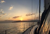 Sailing Way - Holidays experience / Holidays for sea lovers