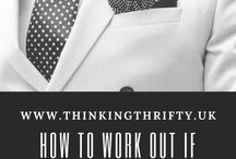 The best of Thinking Thrifty