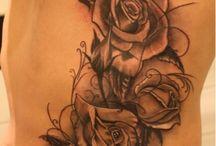 Tattoo inspire