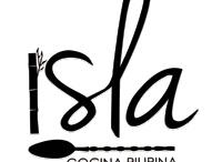 Filipino Restaurants / Food business / Filipino Restaurants all over the world / by Rosemarie Ama