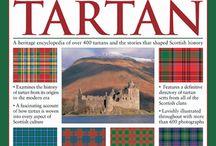 Fashion Scotland England