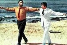 ZORBA- the greek