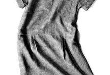 Sew • Stitch