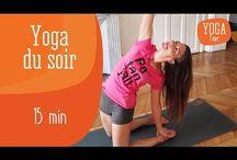 Methodes yoga