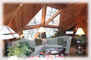 Dream Dome Home / by Lorna JoAnn Wilson