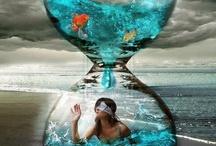 timp încătuşat