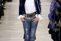 Rey Style Jackets
