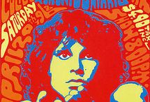 Джим Моррисон / The Doors