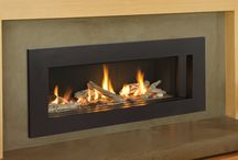 Valor Fireplaces / Warming homes since 1890, Valor continues to set new standards in gas fireplace efficiency, comfort control and fashionable design. The result, quality made, energy efficient gas fireplaces that house an impressive collection of uniquely styled trims and accessories.