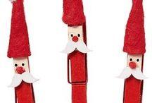 Juleverksted barn