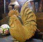 2015-VAVAU_Production-Case_of_Gallery / 『VAVAU(ババウ)』の紹介ページへようこそ。熊本阿蘇で木彫り製品(インテリア・オブジェ・食器類・看板・表札等)の受注・製作・販売を行っております。彫刻師は九州福岡生まれの山下貴嗣(Yamashita-Takatsugu)氏。富山県井波彫刻で修行後、海外で腕を磨き、今に至る。自然のエネルギーを感じて、運気を高めてくれる一点物・フルオーダーの製品をお作りしております。