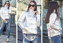 TM Yavorsky- это стильная одежда и головные уборы от Украинского производителя.