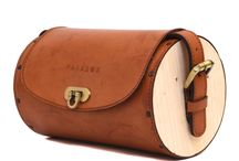 WOODEN BAGS / Handcrafted wooden gusset bags, made to sway the fashionable you. Available at amazon ....shop now