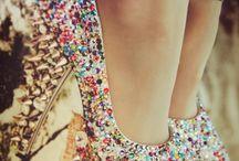 Fashion&shoes<3