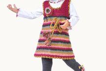 Little Girls Clothes / little girls clothes kids clothing girls clothing girls player girls dresses