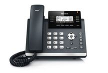 IP Phones Yealink / Buy Data Media Backup tapes Cisco Switches, Routers, IP Phones, HP and IBM Server Options, Fargo Printer & accessories at huge discount price at ITDevices.com.au