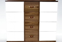 ducduc Changers + Dressers / by ducduc