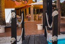 Ibiza boutique hotels