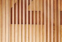 ongl : doors