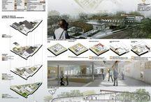 ARCHITECTURE PANEL INSPO