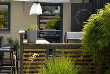 Interior Design / home interior design for idea