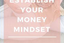 Finance + Money Saving Tips / Grow a life of contentment, abundance, & wealth by learning how to wisely steward your finances. On this board you will find money saving & wealth building tips to get your finances in order.