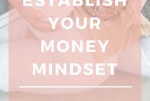 FINANCES | money matters