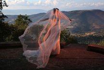 Wedding Photographer / Fotografia di Matrimonio in Sardegna.
