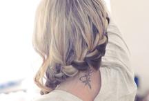 Hair!!!