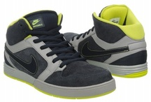 Mens|Athletic Shoes