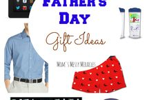 Holiday: Father's Day