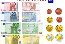School taal * geld