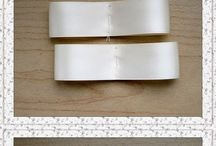 diy ribbon