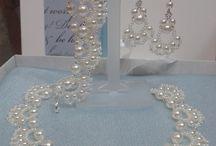 Koraliki - biżuteria