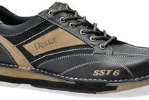 Sports & Outdoors - Footwear