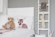 Nursery Decor & Ideas / Perfect nursery ideas for your baby.