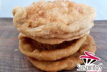 Panes - Bread - Dough - Masas - panecillos / Panes, panecillos, bread, dough