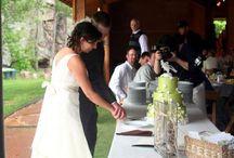 Wedding Tips / by Hawaii's Better Business Bureau