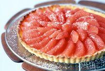 Grapefruit...my precious!!
