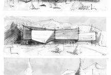 Архитектурная графика