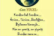 İLK PİNLERİM