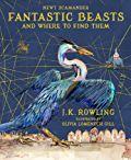 Best Fairytale and Myths Books
