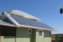 Shopping / Check out http://www.lasolargroup.com/ for Lancaster solar panel installation and solar panel installation Lancaster.