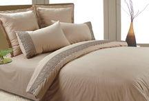 Постельное белье / Высококачественное постельное белье Famille, Valtery, Saylid, Хлопковый рай, по лучшим ценам