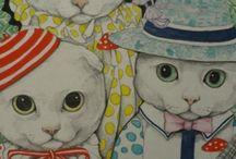 /Illustrations,arts/