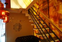 Altın Konut İnşaat - Antalya / Altın Konut İnşaat - Antalya